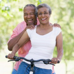 Prevent Cancer Recurrence and Restore Health